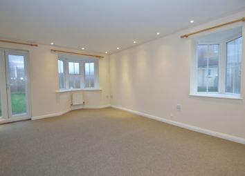 Thumbnail 3 bedroom semi-detached house to rent in Grice Close, Hawkinge