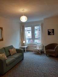 1 bed flat for sale in Sharp Street, Gourock PA19