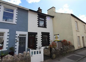 Thumbnail 2 bed property for sale in Main Street, Carnforth