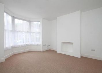 Thumbnail 3 bedroom terraced house for sale in Argyle Road, Sheffield, South Yorkshire