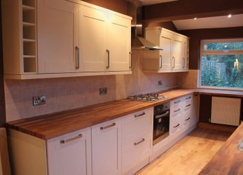 Thumbnail 3 bed property to rent in Clopton Road, Stratford-Upon-Avon