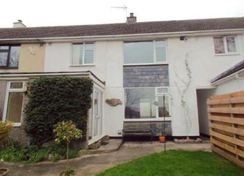 Thumbnail 3 bed link-detached house for sale in Blisland, Bodmin, Cornwall