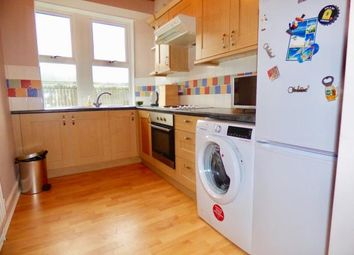 Thumbnail 2 bed maisonette for sale in William Street, Langholm, Dumfries And Galloway