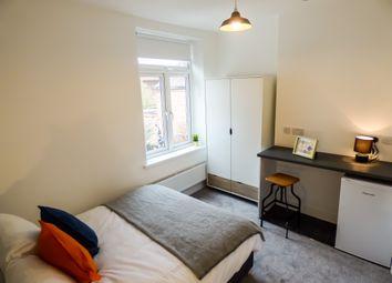 Thumbnail Room to rent in Mason Road, Birmingham