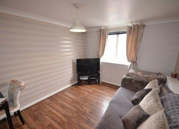 2 bed flat for sale in Glan Rhymni, Pengham Green, Cardiff CF24