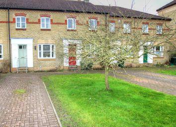 Thumbnail 3 bedroom property to rent in Riverside View, Norton, Malton