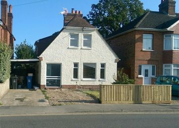 Thumbnail 2 bed property for sale in Oakdale, Poole, Dorset