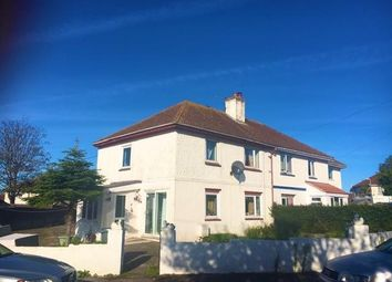 4 bed property for sale in Turner Avenue, Exmouth EX8