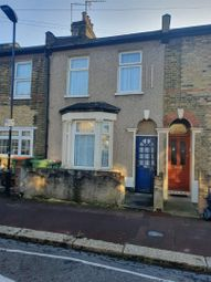 Thumbnail 3 bedroom property for sale in Avenons Road, Plaistow