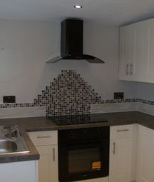 Thumbnail 3 bed semi-detached house to rent in Bryntaff, Cefn Coed