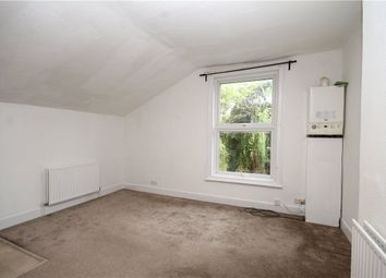 Thumbnail Studio to rent in Lodge Road, Croydon