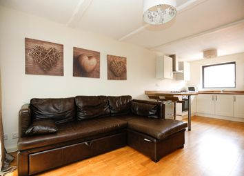 Thumbnail 1 bed flat to rent in Windmill Court, Newcastle Upon Tyne