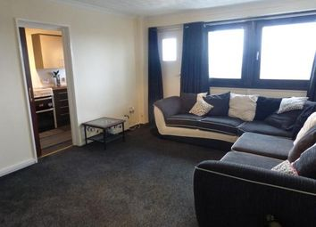 2 bed flat to rent in Gilcomstoun Land, Aberdeen AB10