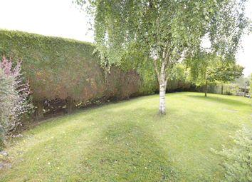 3 bed semi-detached house for sale in Mendip Vale, Coleford, Radstock, Somerset BA3