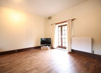 Thumbnail 1 bed terraced house to rent in Bank Farm Mews, Shrewsbury, Shropshire