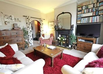 Thumbnail 3 bed semi-detached house for sale in Rotherham Road, Maltby, Rotherham, South Yorkshire