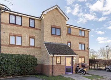 Draycott Close, London NW2. 2 bed flat for sale