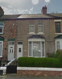3 bed terraced house to rent in Grange Road, Norton, Stockton-On-Tees TS20