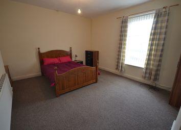 Thumbnail Studio to rent in Sandringham Road, Lynwood, Darwen