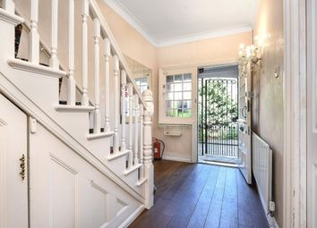 Thumbnail 5 bed semi-detached house to rent in Endlebury Road, London