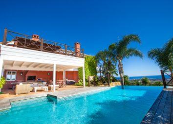 Thumbnail 6 bed property for sale in La Reserva, Sotogrande, Cadiz, Spain