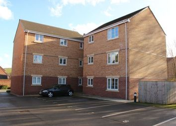 2 bed flat for sale in Tingle View, Leeds LS12