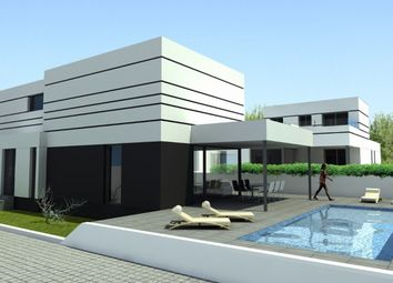 Thumbnail 3 bed villa for sale in Valencia, Alicante, Dolores