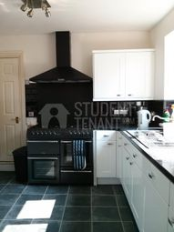 Thumbnail Room to rent in Richmond Road, Gillingham, Kent
