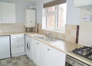 Thumbnail 1 bed flat to rent in Academy Gardens, Croydon, Surrey