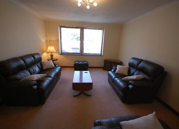 Thumbnail 2 bed flat to rent in Matthew Park, Bucksburn, Aberdeen