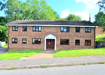 Thumbnail 1 bed flat for sale in Alders View Drive, East Grinstead, West Sussex