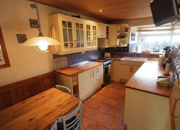 Thumbnail 3 bed semi-detached house for sale in North Street, Seahouses