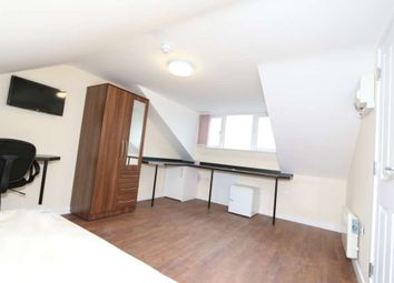 Thumbnail 9 bed detached house to rent in Humber Avenue, Coventry