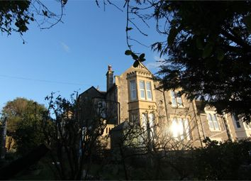 Thumbnail 1 bedroom flat for sale in Edingworth Mansions, Flat 4, 2De, North Somerset