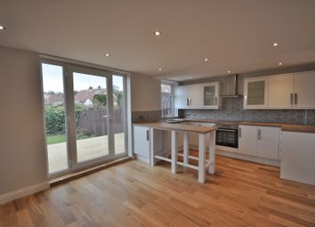 Thumbnail 3 bedroom semi-detached house for sale in Henderson Road, St Gabriels, Sunderland