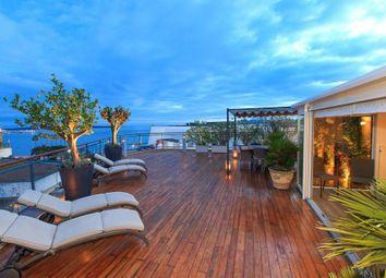 Thumbnail 3 bed apartment for sale in Cannes Croisette, Provence-Alpes-Cote D'azur, 06400, France