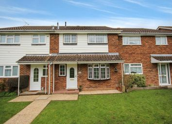 3 bed terraced house for sale in Carnoustie, Bracknell RG12