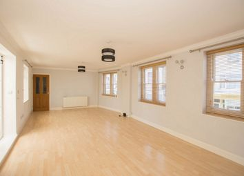 Thumbnail 2 bed flat for sale in High Street, Dover