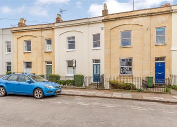 3 bed terraced house for sale in Selkirk Street, Cheltenham, Gloucestershire GL52