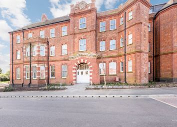 Thumbnail 3 bed flat for sale in Willow Road, Bournville, Birmingham