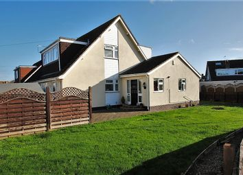Thumbnail 5 bed semi-detached house for sale in Penmoor Road, Burnham-On-Sea