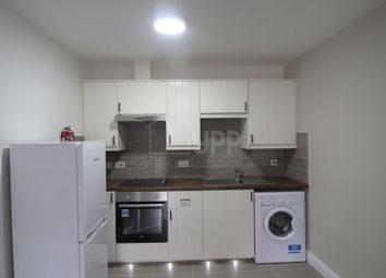 Thumbnail 1 bed flat to rent in Fossgate House, Fossgate, York