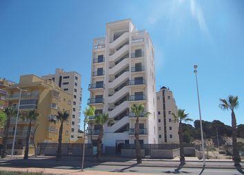 Thumbnail 2 bed apartment for sale in Avenida Del Puerto 03140, Guardamar Del Segura, Alicante