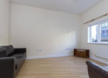 Thumbnail 3 bed flat to rent in Jeeva Mansions, 135 Shacklewell Lane, London