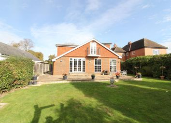 4 bed detached house for sale in Appledore Road, Tenterden TN30