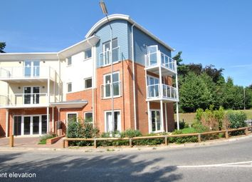 Thumbnail 2 bed flat to rent in St. Annes Drive, Redhill
