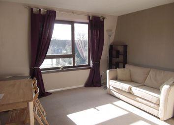 Thumbnail 2 bedroom flat to rent in Berryden Road, Aberdeen
