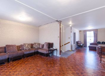 Thumbnail 5 bed property for sale in Primrose Hill Road, Primrose Hill