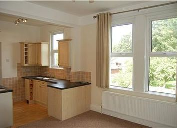 Thumbnail 3 bed semi-detached house to rent in Midford Road, Bath, Somerset