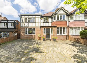 Thumbnail 4 bed property for sale in Staines Road, Twickenham